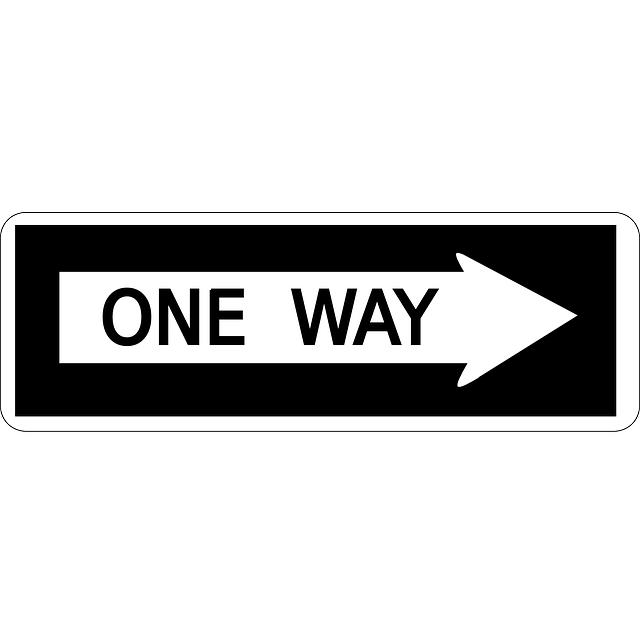 One Way Rentals