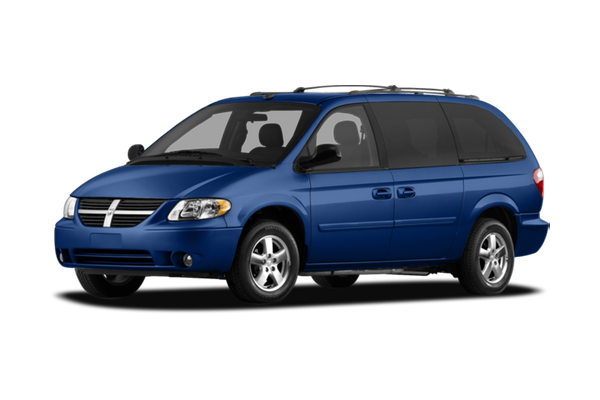 Cheap Rental Cars For One Way Trip