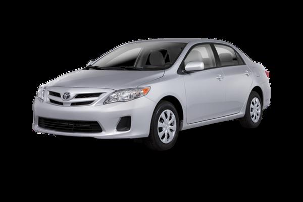 Us Car Rentals That Accept Cash