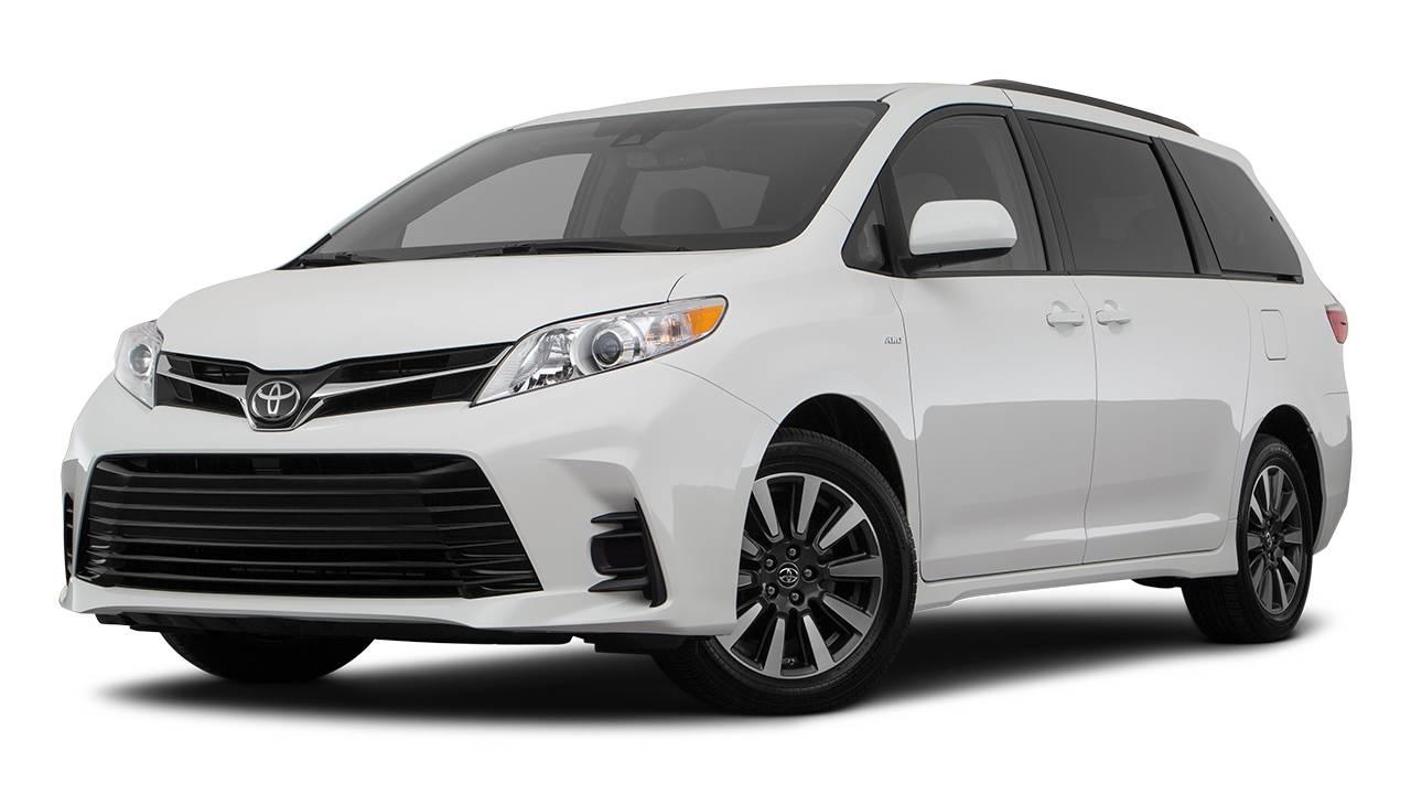 Car Insurance Tsawwassen